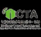 智能控制技术与应用协会